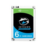 DYSK SEAGATE SkyHawk ST6000VX0003 6TB