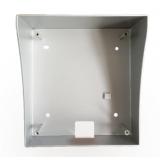 Aluminiowa puszka DAHUA VTOB108 do montażu natynkowego paneli VTO2000A