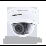 """JI-111C Kamera kopułkowa IP do video weryfikacji alarmu, 2MPix, 1/2.8"""""""