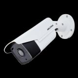 """JI-112C Kamera tubowa IP do video weryfikacji alarmu, 2MPix, 1/2.8"""" CMOS"""