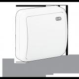 JA-112J Przycisk alarmu napadowego lub sterowania
