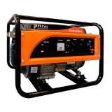 Agregat prądotwórczy Pezal PGG2200X-H 2.2kVA