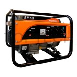 Agregat prądotwórczy Pezal PGG2800E 2.8kVA