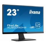 "Monitor LED IIYAMA XUB2390HS-B1 23"" HDMI Pivot Ultra Slim"