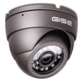 KAMERA 4W1 GISE GS-CMD45 5MPX AHD/CVI/TVI/ANALOG