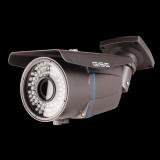 KAMERA GISE 4W1 GS-CM4-VF-V 720P AHD/CVI/TVI/ANALOG
