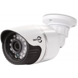 Kamera IP EasyCam EC-120T-V2 HD 720p