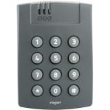 KONTROLER DOSTĘPU ROGER PR612-G