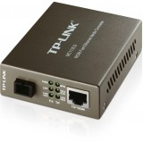 MEDIA KONWERTER TP-LINK MC112CS