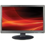 "MONITOR DO PRACY 24/7 DS195FHD 19,5"" HDMI BNC"