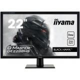"Monitor LED IIYAMA GE2288HS-B1 21,5"" G-MASTER"