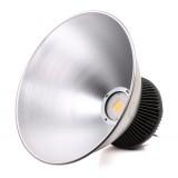 Oprawa przemysłowa LED HIGHBAY MITRA PLUS 100W 4000K Neutralna IP65
