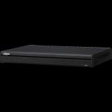 REJESTRATOR IP DAHUA NVR5216-4KS2