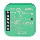 STEROWNIK SLW-01 AUTONOMICZNY LED RGB WI-FI ZAMEL SUPLA