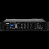 WZMACNIACZ HQM2180BC RADIO FM/MP3/BLUETOOTH 180W