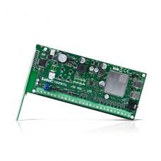 Zestaw Satel PERFECTA 32-WRL LTE(płyta główna,przejściówka IPX-SMA,antena)