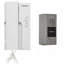 DOMOFON COMMAX DP-2HPR(DC)/DR-2PN