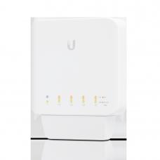 UBIQUITI USW-FLEX PoE Switch
