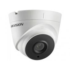 KAMERA IP HIKVISION DS-2CD1323G0-I (2,8mm)