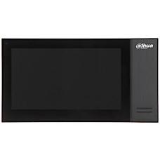 Monitor wideodomofnu DAHUA VTH2421FB