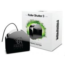 FIBARO Roller Shutter 3 ( sterownik rolet )