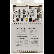 Transformator PULSAR AWT053
