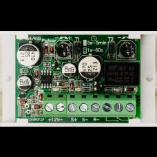 Moduł przekaźnika czasowego PULSAR AWZ526