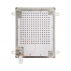 Obudowa zewnętrzna IP56 ATTE ABOX-L1