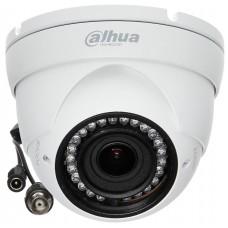 KAMERA HDCVI DAHUA HAC-HDW1200R-VF-2712