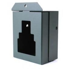 OBUDOWA BOX DO FOTOPUŁAPKI SPROMISE S108 S128