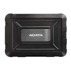 OBUDOWA ZEWNĘTRZNA ADATA ED600