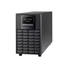 PowerWalker BatteryPack A36T-6x9Ah