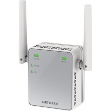Repeater Netgear EX2700