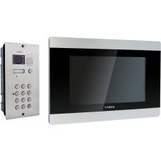 Wideodomofon VIDOS M903/S601D