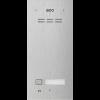 ACO COMO-PRO-A1 panel podtynkowy 1-lokatorski