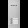 ACO COMO-PRO-A3 panel podtynk 3-lokatorski