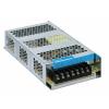 Zasilacz systemu wideodomofonwego HIKVISION DS-KAW150-2N