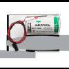 Jablotron BAT-100A Bateria litowa 3.6V