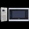 Wideodomofon VIDOS M901/S601D